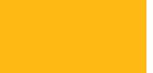 Auto-école ECB Logo